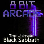 The Ultimate Black Sabbath (8-Bit Computer Game Versions)