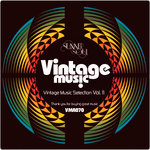 Vintage Music Selection Vol 11