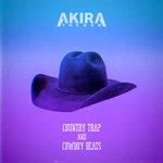 Country Trap And Cowboy Beats (Sample Pack WAV)