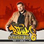 Bitum And Friends Vol 6