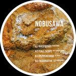 Nobusawa EP