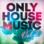 Only House Music Vol 2
