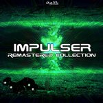 Impulser Remastered Collection