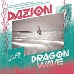 Dragon Wave/VX LTD