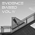 Evidence Based Vol 4