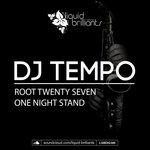Root Twenty Seven