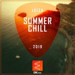 Ibiza Summer Chill 2019