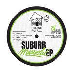 Suburb EP