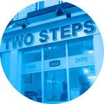 Chip Shop Vol 3