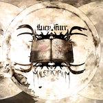 Maleficarum EP