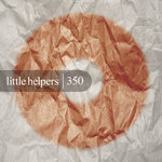 Ten Years Of Little Helpers