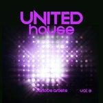 United House Vol 3