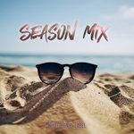 Season Mix/White Tonic Label