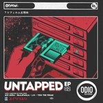 Untapped Vol 2