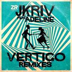 Vertigo (remixes)