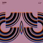 Dash (Part 6)