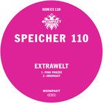 Extrawelt: Speicher 110