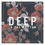 Deep In The Rhythm Vol 27