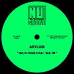 Instrumental Ward