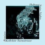 Noisy Nights/Kollektiv Turmstrasse Remixes