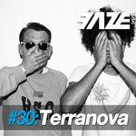 Faze #30/Terranova
