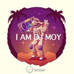 I Am DJ Moy