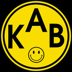 (I Find Myself Surrounded By) The Lunatics Of Acid House
