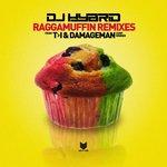 Raggamuffin (Remixes)