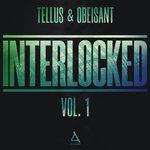 Interlocked Vol 1: Tellus & Obeisant