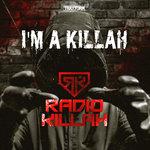 I'm A Killah