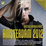 Destination/Amsterdam 2012