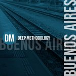 Deep Methodology Buenos Aires