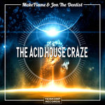 The Acid House Craze