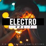 Electro Vol 1
