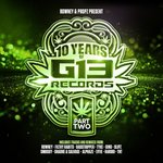 Various: 10 Years Of G13 Records Part 2