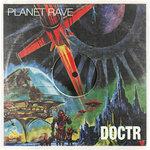 Planet Rave