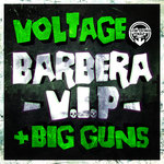 Barbera/Big Guns