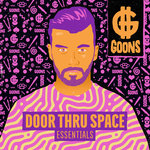 Door Thru Space