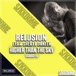 Higher Than The Sky (feat Sheryl Daneen)