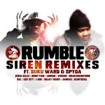 Siren Remixes