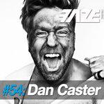 Faze #54/Dan Caster