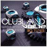 Clubland Vol 12
