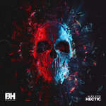 Hectic (Extended Mix)