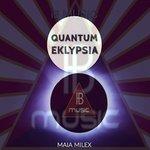 Quantum Eklypsia