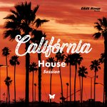CalifArrnia HouseSession