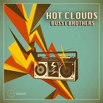 Hot Clouds