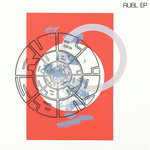 Rubl EP