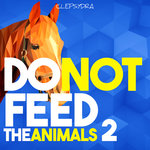 Do Not Feed The Animals 2