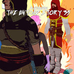 The Untold Story 35