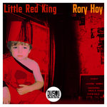 Little Red King